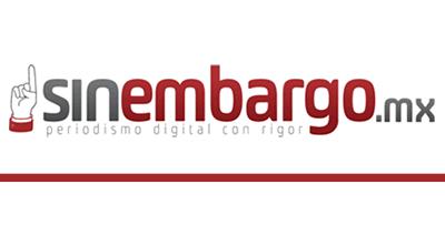 Entrevista a La Literata en el periódico digital SINEMBARGO